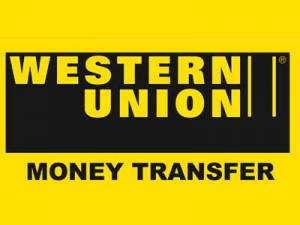 There are so many locations from which you can receive from Daikokuya's Western Union International Money Transfer Service! As the largest overseas money transfer business in the world, Western Union does business in over countries and more than , locations※ where money can be received, and can transfer money without the need for a bank account.